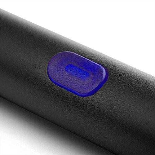 Unterhaltungselektronik Zubehör Und Ersatzteile GroßZüGig 2 In 1 Micro Usb Kabel Schnelle Daten-synchronisierungs-aufladeeinheits-kabel Für Samsung Xiaomi Huawei Für Iphone Aufladendaten-kabel