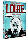Louie
