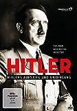 Hitlers Aufstieg Und Untergang kostenlos online stream