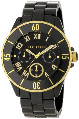 ted-baker-womens-te4057-quality-time-watch