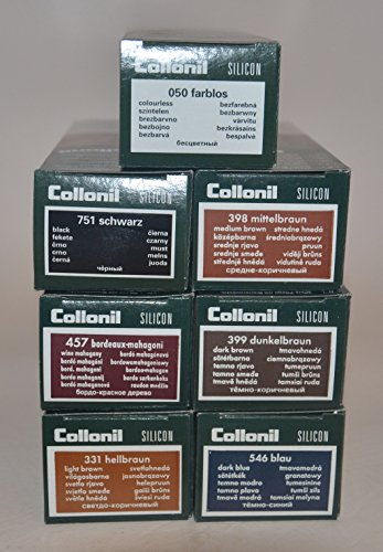 collonil-silicon-polish-lucido-per-scarpe-in-pelle-rinnova-colore-marrone-chiaro