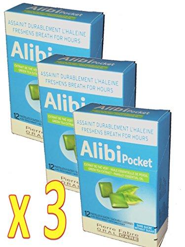 alibi-alibi-pocket-assainit-durablement-lhaleine-pour-une-haleine-pure-et-sure-extrait-de-the-vert-e