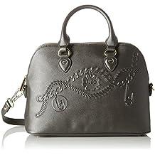 LIU JO CORALLO SHOPPING BAG N66228E0140 3ff9f887d8d