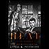 Heat: Club Inferno