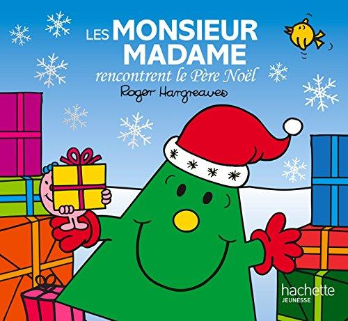 """<a href=""""/node/16630"""">Les Monsieur Madame rencontrent le Père Noël</a>"""