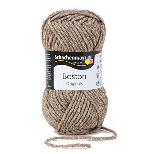 Schachenmayr  Boston 9807412-00004 sisal Handstrickgarn