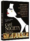 Cafe` Society [Italia] [DVD]