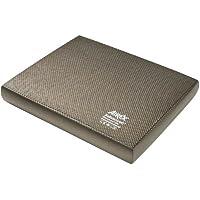 AIREX Balance Pad Elite Gymnastikmatte Physio Fitness Koordination50x41x6cm lava
