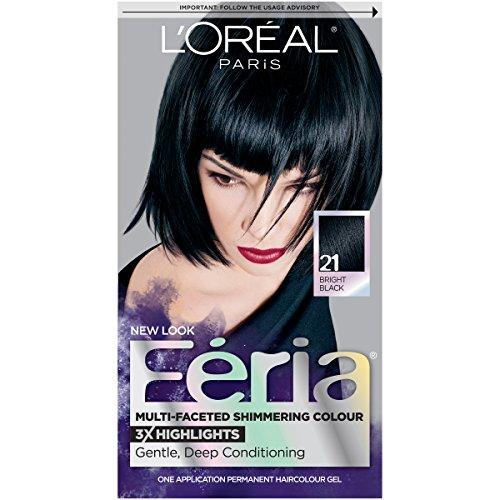 loreal-feria-multi-faceted-shimmering-colour-starry-night