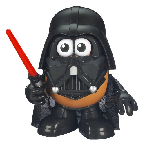 star-wars-mr-potato-head-darth-tater