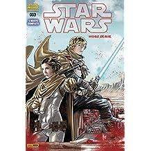 Star Wars HS nº3 (Couverture 1/2)