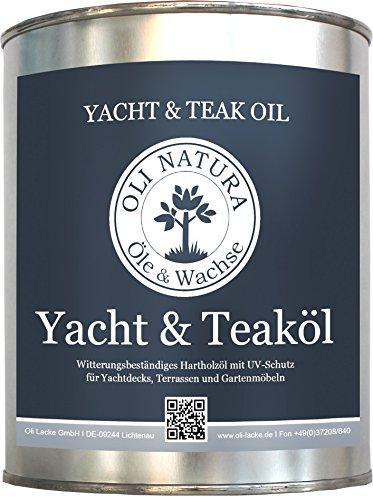 oli-natura-yacht-und-teakol-holzol-zum-schutz-von-hart-und-exotenholzern-im-aussenbereich-natur