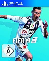 von Electronic ArtsPlattform:PlayStation 4Erscheinungstermin: 28. September 2018Neu kaufen: EUR 69,99