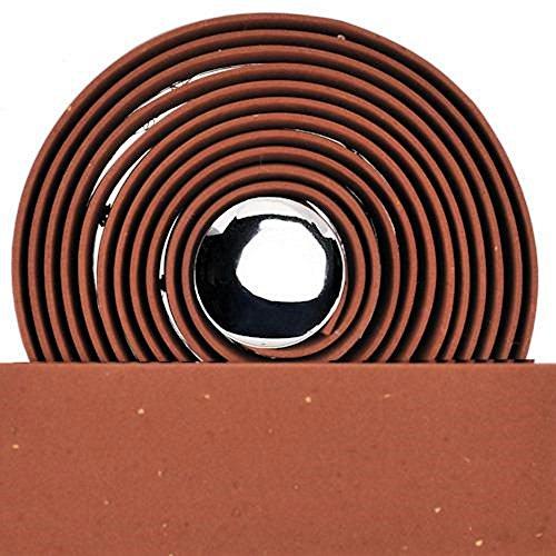 Velo-Prox Drop Bar Wrap corcho cinta manillar
