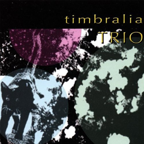 Timbralia