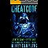 CHEATC0DE (The Downlode Heroes Book 1)