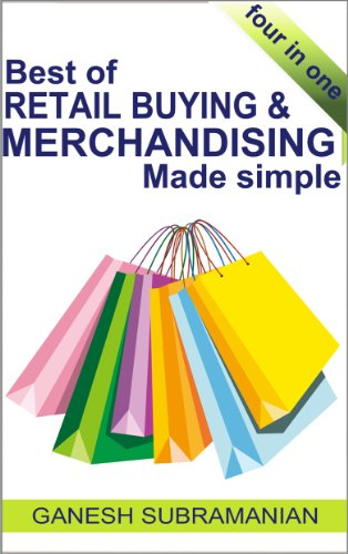 best-of-retail-buying-and-merchandising-made-simple-four-in-one-save-50
