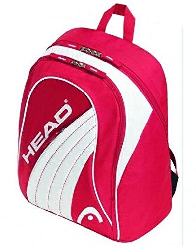 Head Tennis Borsa Core Backpack U