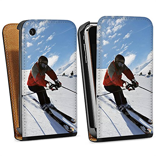 coque ski iphone 6