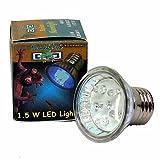 Namiba Terra 1654 Replux LED - Moonlight