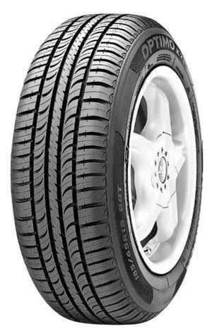 Hankook pneus d'été Optimo K415 175/65R15 84H