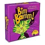 Drei Hasen in der Abendsonne 608880003 - Bim Bamm, Kinderspiel