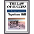 The Law of Success in Sixteen Lessons (English Edition)