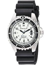 Reloj - Momentum - Para  - 1M-DN00L1B