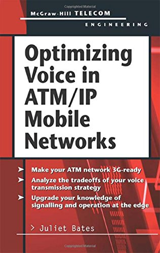 optimizing-voice-in-atm-ip-mobile-networks