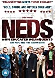 NEDS [DVD]