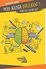 Mon agenda intelligent 2018: Guide aux devoirs faits par Nicol