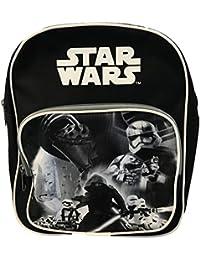Preisvergleich für Kinder Junior Rucksack Schultasche Star Wars