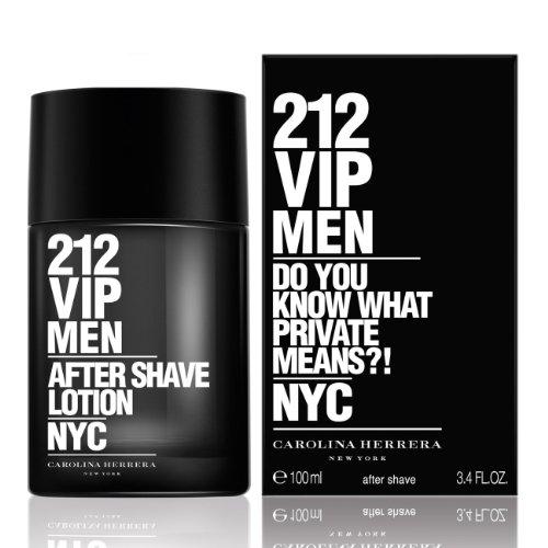 carolina-herrera-212-vip-men-aftershave-lotion-100-ml