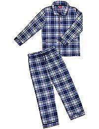 suchergebnis auf f r flanell schlafanzug kinder bekleidung. Black Bedroom Furniture Sets. Home Design Ideas