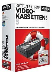 von MAGIX AGPlattform:Windows 7 /  Vista /  XP(57)1 AngeboteabEUR 58,19
