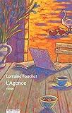 L'Agence - Prix Maison de la Presse 2003...