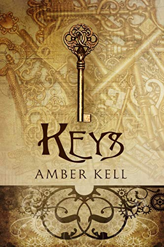 Keys (City of Keys Book 1) (English Edition)