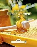 ISBN 3710401143