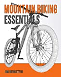 Mountain Biking Essentials (English Edition)