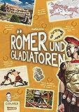 Explorer, Band 6: Römer und Gladiatoren