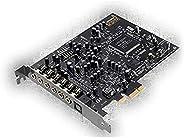 Creative Sound Blaster Audigy FX Sound Card 70SB155000001