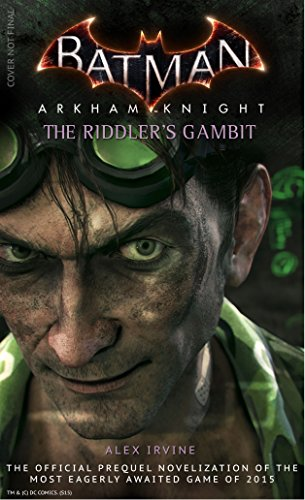 Batman-Arkham-Knight-The-Riddlers-Gambit
