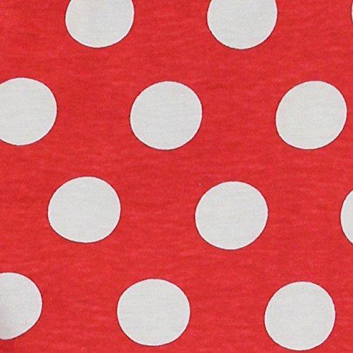 Minnie Mouse - Pijama para niñas - Disney Minnie Mouse
