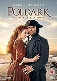 Poldark Series