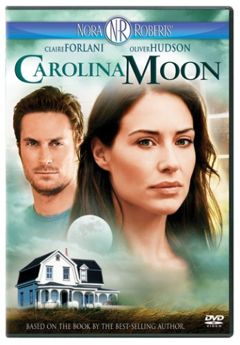 carolina-moon-import-usa-zone-1