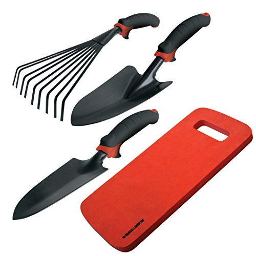 Black and Decker 33821 - Werkzeug Set