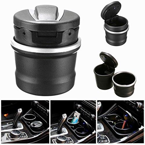 portable-auto-ashtrays-storage-box-led-per-bmw-of-1-series-3-series-5-series-7-x-1-x-3-x-5-x-6