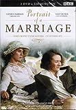 Porträt einer Ehe Portrait kostenlos online stream