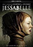Jessabelle [USA] [DVD]