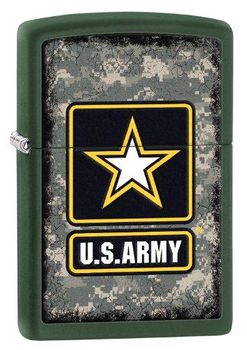 zippo-us-army-encendedor-de-cocina-llama-verde-gris-plata